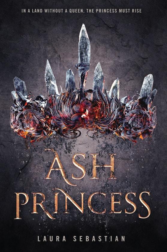 f683c618-ed06-453d-a444-d6c3d98af563-ash-princess-jacket.jpg
